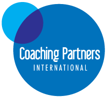 Coaching Partners